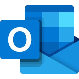 Microsoft 365 for Business Outlook