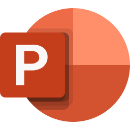 Microsoft 365 for Business PowerPoint